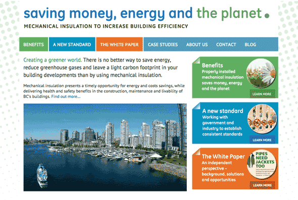 web_energyconservationspecialists