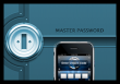 workingdesign_loves_1password-221x154-1