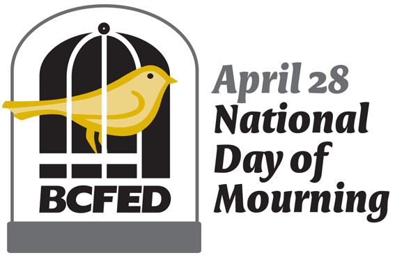 identity_day-of-mourning