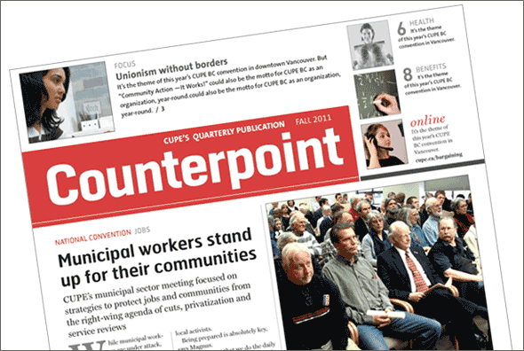 news_counterpoint