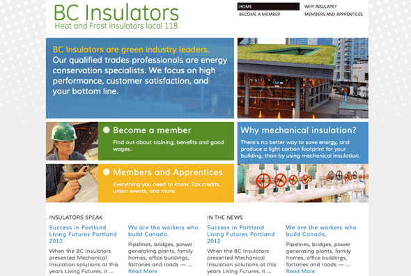 web_insulators118