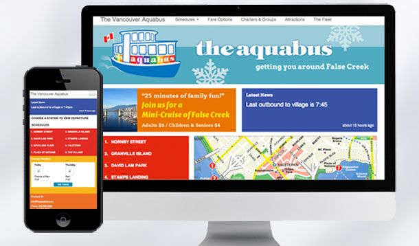 case-study_aquabus