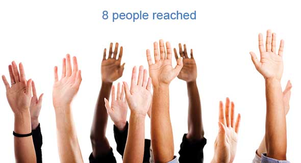 fb-reach