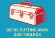 putting-away-our-toolbox-featured